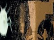 """ANNI LABIRINTO, BUON COMPLEANNO! festeggiare: """"HANS"""" film brutto della storia!"""