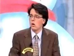 Matteo-Renzi-concorrente-della-Ruota-della-Fortuna-di-Mike-Bongiorno