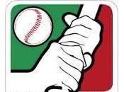 Baseball Semifinali Ibl, vincono Marino Rimini Giuseppe Giordano)