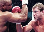 morto l'ex pugile Tommy Morrison pupillo Rocky