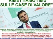 """Governo delle """"Larghe Intese"""" forse batterà peggio Monti-Fornero"""