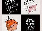 Samsung Unpacked 2013: prodotti attesi (video teaser) Addicted