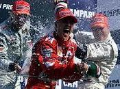 Gran Premio d'Italia 2000 Schumacher eguaglia record Senna
