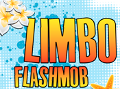 Inizia countdown Limbo Flash Show