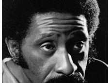 Grandi Jazz: Sonny Rollins