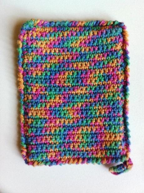 custodia-tricot-cellulare