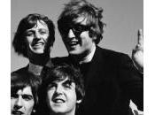 Manuale perfetto Beatlesiano: aneddoti curiosità Paul, John, Ringo George