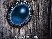 RECENSIONE: Awakening Kelley Armstrong
