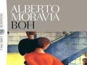 Recensione Alberto Moravia