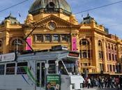 Fate valigia: Melbourne vive meglio