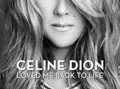 Celine Dion Loved Back Life Video Testo Traduzione