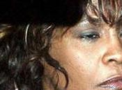 Muore Whitney Houston droga anni.