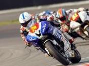 Europeo Superstock 600, Nurburgring: gara sfortunata portacolori team Trasimeno Morrentino Pellegrini
