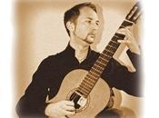 Guitars Speak terzo anno: Enea Leone plays Agustin Barrios