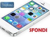 Ecco alcuni sfondi inediti vostro iPhone iPod BeWallpapers