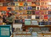 Rinascita Vinile difesa culturale negozi dischi
