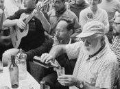Fernanda Pivano racconta Hemingway
