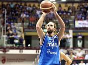 Slovenia l'EuroBasket 2013: alle Capodistria l'esordio dell'Italia contro Russia Sport