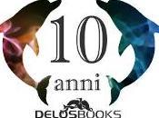 Delos Days 2013: programma