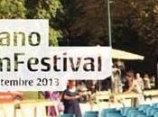 """edizione """"Milano Film Festival"""""""