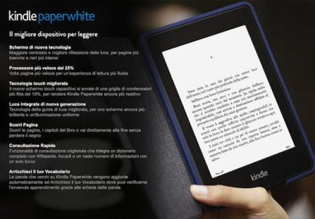 Kindle-Paperwhite-2013