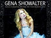 """Recensione """"Alice Zombieland"""" Gena Showalter"""