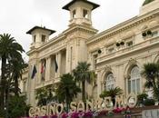 Sanremo accoglie edizione Campionato d'Europa Sommeliers