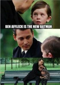 depp_affleck_batman