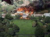 Sotto Assedio White House Down uscirà cinema settembre regia Roland Emmerich. cast Channing Tatum, Jamie Foxx, Maggie Gyllenhaal.