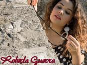 Arriva digital stores nuovo singolo Roberta Guerra vendita Settembre