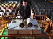 Rosh Hashanah 2013: comincia Capodanno ebraico