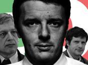 Congresso verso trionfo Renzi