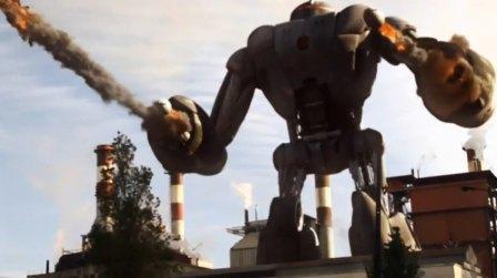 ataque-de-panico-panic-attack-by-fede-alvarez-300-sci-fi-short-becomes-30-million-movie-deal