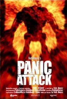 Ataque_de_Pánico