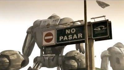 robot1ok