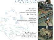 Devils Awards 2013