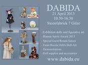 DABIDA Awards 2013