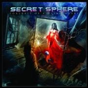 secret sphere-portrait of a dying heart