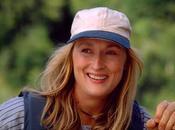 "Iris rassegna ""Hollywood Diva"" l'omaggio Meryl Streep"