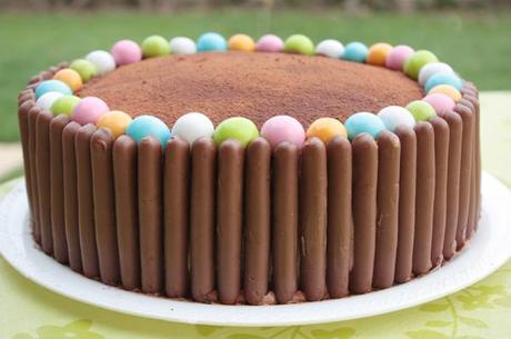 torta_cacao_int