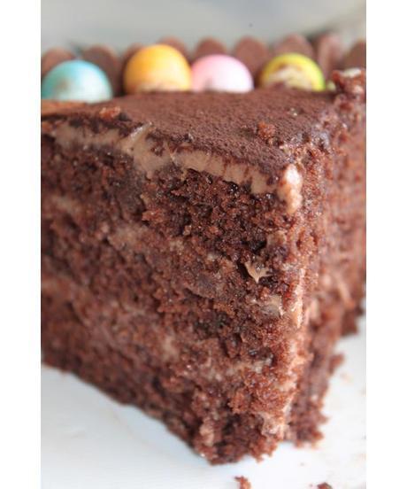 torta_cacao