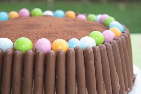 torta_cacao_mezza
