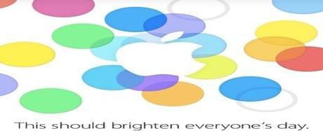 Ultimissime-Keynote-Apple-2013