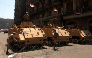 zegypt-military-tanks
