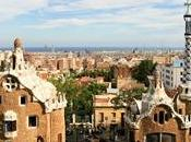 Autunno Barcellona Raccomandazioni, alloggio attività varie