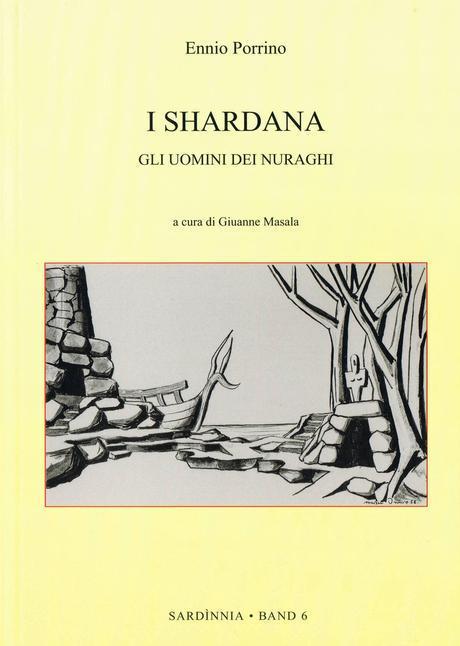 I Shardana: un'Opera dimenticata (3)