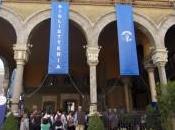 Telecom Italia Festivaletteratura eventi, incontri promozione talenti
