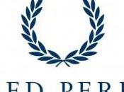 Abbigliamento Fred Perry essere chic ogni occasione