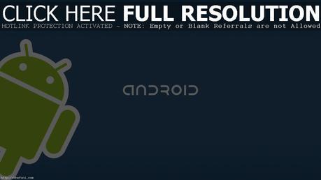 Download android Wallpaper 9 Background (Settembre 2013) #228   le migliori applicazioni della settimana per Android in VIDEO!