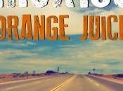"""Orange Juice presentano """"Mexico"""": bisogno evadere caratteristico ogni essere umano"""